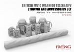 1-35-British-FV510-Warrior-Stowage-Set-Resin