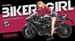 1-9-Biker-Girl-Resin