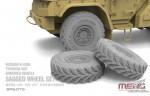 1-35-Russian-K-4386-Sagged-Wheel-Set