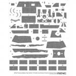 1-35-Pz-Kpfw-V-Ausf-A-Panther-Early-Decals