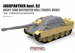 1-35-Jagpanther-Ausf-G2-Hull-Travel