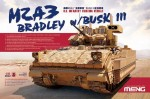 1-35-Infantry-Fighting-Vehicle-M2A3-Bradley-with-BUSK-III