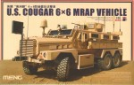 1-35-U-S-Cougar-6x6-MRAP-Vehicle