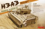 1-35-M3A3-Bradley-with-BUSK-III-without-interior