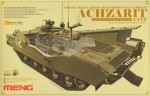 1-35-Achzarit-Bet-late-Israeli-Armoured-Personnel-carrier-with-interior