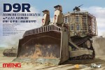 1-35-D9R-Armored-Bulldozer-with-Slat-Armor