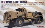 1-35-US-M911-C-HET-and-M747-Semi-Trailer