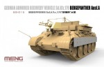 1-35-Sd-Kfz-179-Bergepanther-Ausf-A