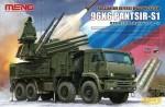 1-35-Russian-Air-Defence-System-96K6-Pantsir-S1