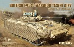 1-35-British-FV510-Warrior-TESH-AIFV-