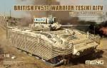 1-35-British-FV510-Warrior-TESH-AIFV-