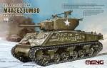 1-35-U-S-Assault-Tank-M4A3E2-Jumbo