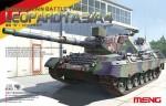 1-35-Leopard-1A3-A4