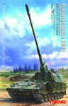 1-35-German-Panzerhaubitze-2000-Self-Propelled-Howitzer-PREORDER