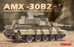 1-35-AMX-30B2-French-Main-Battle-Tank