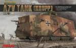 1-35-German-A7V-Tank-Krupp
