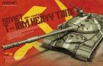 1-35-Soviet-T-10M-Heavy-Tank