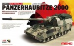 1-35-GER-Panzerhaubitze-2000-Self-Propelled-Howitzer-with-add-on-Armour