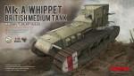 1-35-Mk-A-Whippet-British-Medium-Tank