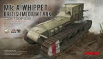 1-35-Mk-A-Whippet-British-Medium-Tank