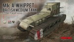 1-35-Mk-A-Whippet-British-Tank-+-Infantry