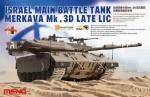 1-35-Israeli-Merkava-Mk-3D-Late-LIC-MBT