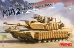 1-35-M1A2-SEP-Abrams-TUSK-I-TUSK-II