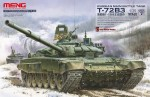 1-35-Russian-T-72B3-Main-Battle-Tank