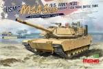 1-35-M1A1-Abrams-TUSK-Main-Battle-Tank