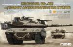 1-35-Merkava-Mk-4M-Israeli-MBT
