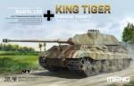 1-35-Sd-Kfz-182-King-Tiger-Porsche-Turret