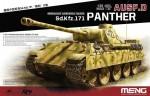 1-35-Pz-Kpfw-V-Ausf-D-Panther-Sd-Kfz-171