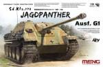 1-35-Jagdpanther-Ausf-G-1-Sd-Kfz-173