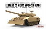 1-35-Leopard-C2-Mexas-with-Dozer-Blade