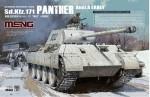 1-35-Pz-Kpfw-VI-Ausf-A-Early-Panther-Sd-Kfz-171