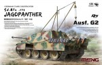 1-35-Jagdpanther-Ausf-G2-Sd-Kfz-173-with-crane-and-engine