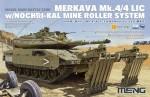 1-35-Israel-MBT-Merkava-Mk-4-4-LIC-with-Nochri-kal-mine-rolling-system