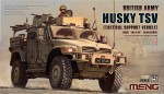 1-35-Husky-TSV-British-Army-Tactical-Support-Vehicle