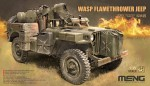 1-35-Wasp-Flamethrower-Jeep