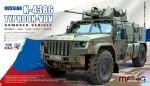 1-35-Russian-K-4386-Typhoon-VDV-armoured-vehicle