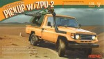 1-35-Toyota-Hilux-Pick-Up-Truck-W-ZPU-2