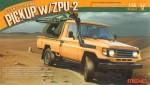 1-35-Toyota-Hilux-Pick-Up-Truck-W-ZPU-2