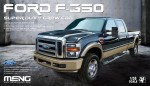 1-35-Ford-F-350-Super-Duty-Crew-Cab