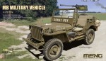 1-35-Willys-Jeep-MB-Military-Vehicle