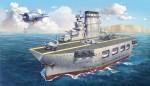 1-35-Warship-Builder-Lexington-Cartoon-Ship