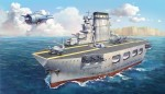 1-35-Warship-Builder-Lexington-Cartoon-Ship