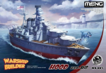 Warship-Builder-HMS-Hood-Cartoon-Ship