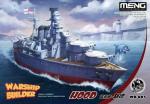 Warship-Builder-HMS-Hood-Cartoon-Ship