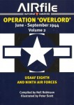Operation-Overlord-June-September-1944-Volume-2-USAFF-Eighth-and-Ninth-Air-Forces