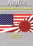 RARE-Pearl-Harbor-to-Coral-Sea